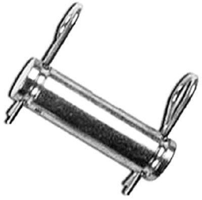 Cylinder Pin 1