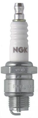 Spark Plug, For Outdoor Power Equipment