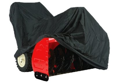 Snow Blower Cover, Extra Large