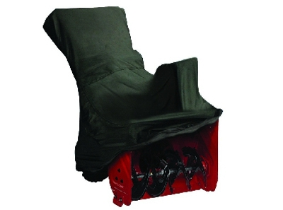 Standard Size Snow Blower Cover