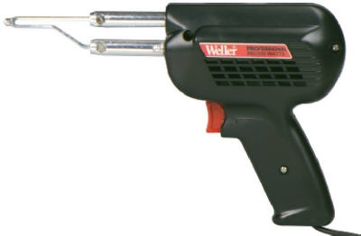 Heavy-Duty Soldering Gun, 260/200-Watt
