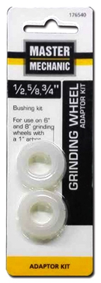 MM GrindWHL Bushing Kit