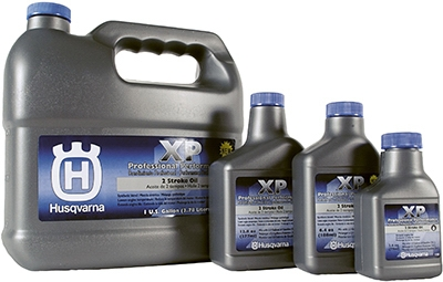 XP Professional 2-Cycle Engine Oil, Synthetic, 2.6-oz.