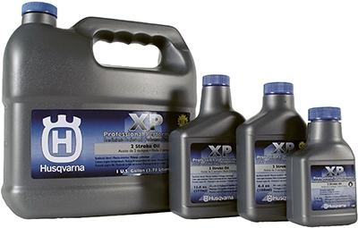 XP 5.2OZ 2 Cyc Oil
