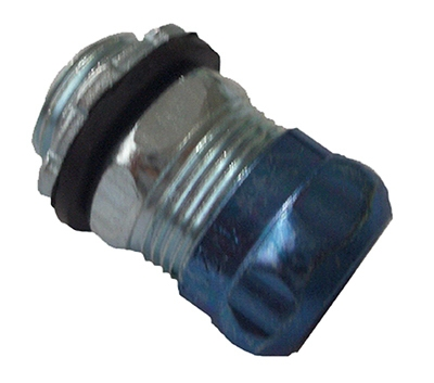 1-1/4EMT Rain Connector