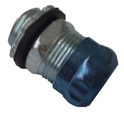 1-1/2EMT Rain Connector