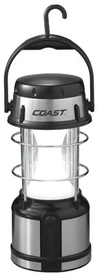 LED Emergency Area Lantern