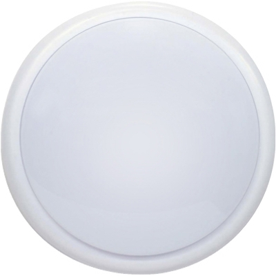 LED Night Light, White