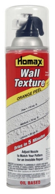 Drywall Texture Spray, 20-oz.