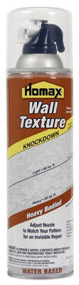 Easy Touch Knockdown Drywall Texture, 20-oz.