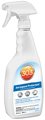303 Aerospace Protectant, 32-oz.