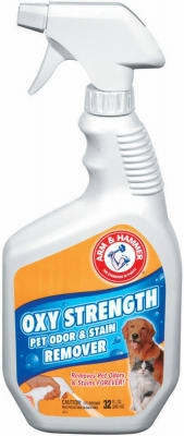 32-oz. Carpet & Fabric Odor Eliminator