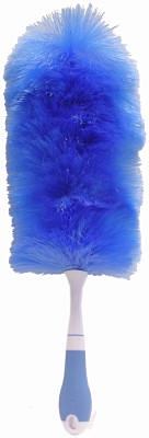 HomePro Flexible Static Duster