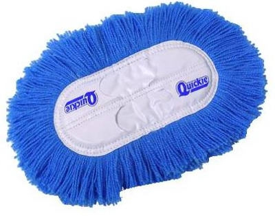 Swivel FlexDust Mop Refill