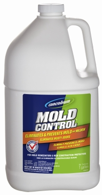 Mold Control, Gal.