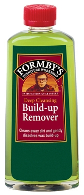 Formby's 8-oz. Wood & Furniture Cleaner