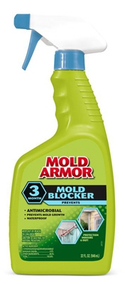 32-oz. Mold Blocker