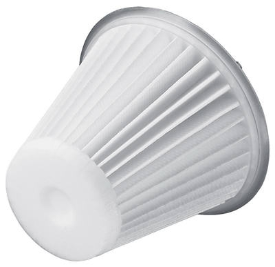 Replacement Filter for Cyclonic Action Dustbusters