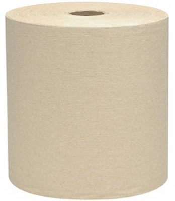 12PK800'Hard Towel Roll