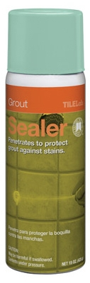 15-oz. Tube Aim & Seal Grout Sealer