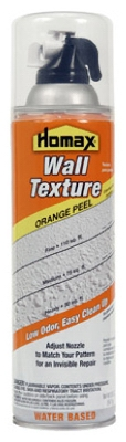 Orange Peel Texture Spray, 20-oz.