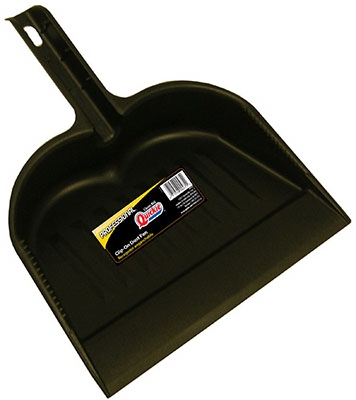 Dust Pan, Large