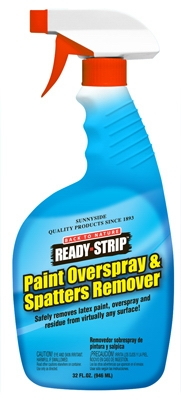Ready Strip 32-oz. After Wash Remover