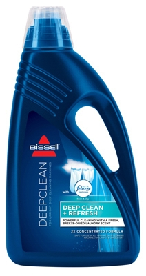 Deep Clean & Refresh Carpet Formula, 60-oz.