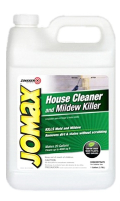 Jomax 1-Gallon Concentrated Mildewcide