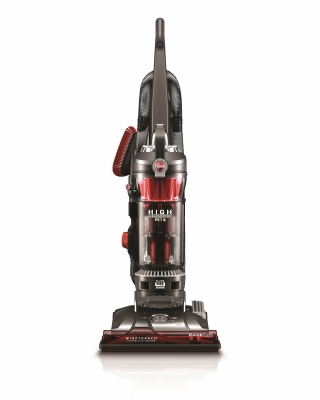 Wind Tunnel 3 Pet Upright Vacuum, High-Performance, Bagless