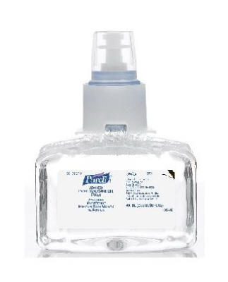 700ml Hand Sanitizer