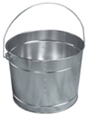 5-Qt. Metal Paint Pail