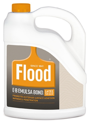 E-B Emulsa Bond, Gallon