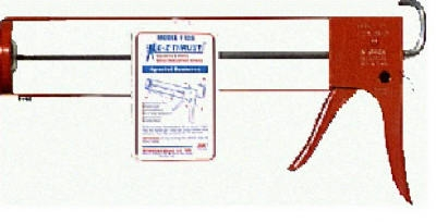 1/4 Gallon Superior E-Z Thrust Caulker