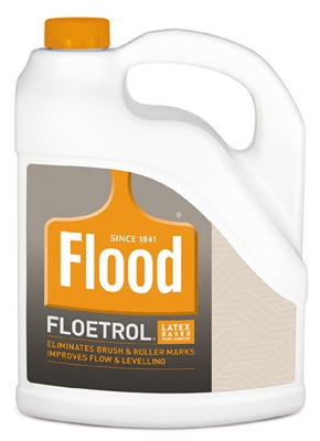 Floetrol Gallon Latex Paint Conditioner