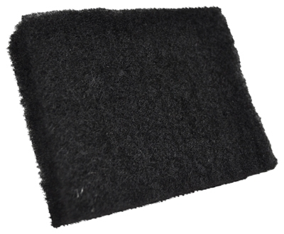 Flexio Replacement  Wagner Sprayer Filters, 2-Pk.