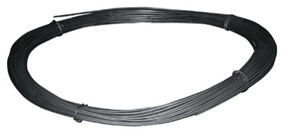 10LB 9GA Annealed Wire