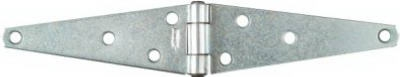 5-In. Zinc Strap/Gate Hinge