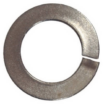 50-Pack 1/2-Inch Lock Washers