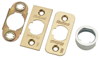 6-Way Deadlatch Kit