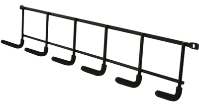 Household Tool Hanger, Soft Grip