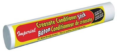 3-oz. Creosote Conditioner Stick