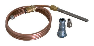 Eastman Gas Thermocouple, 36-In.