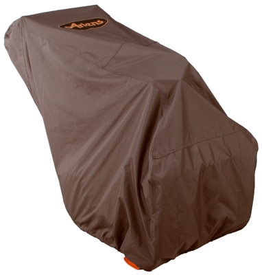 Snow Blower Cover, Large