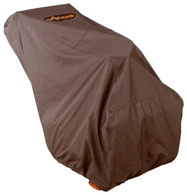 Snow Blower Cover, Compact