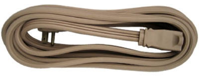 15-Ft. 14/3 SPT-3 Major Appliance Cord