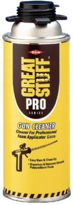 Pro Tool Cleaner, 12-oz.