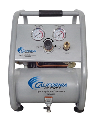 GAL 56DB Air Compressor