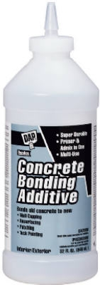 1-Pint Concrete Bonding Additive