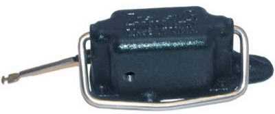 Replacement Switch For Master Plumber Professional Pumps 540474 and 540486